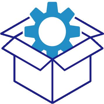 aftama_box