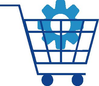 aftama_cart